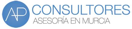 Asesoría Murcia